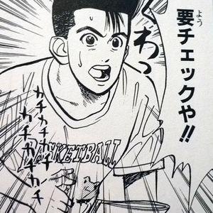 【コロナ】モデルナワクチン1回目③ 〜翌々日