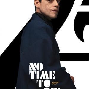 007おしゃべり箱 番外編(193) いよいよ公開