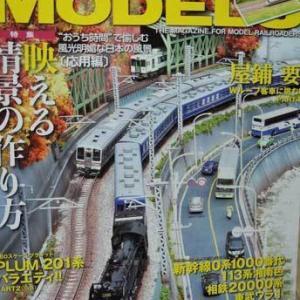 RM MODELSの「映える撮影用背景紙」