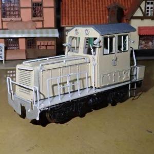 ワールド工芸の「TMC400A」