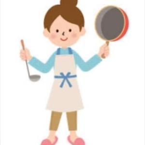 料理について