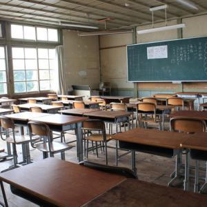 【学級崩壊】から五年後、それぞれの道を歩き始めた子供たち-先生たちの心のこもった卒業メッセージ