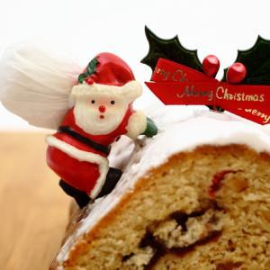 【岡山市民美術展】終了で、作品搬出☆「クリスマス定番」一押しソングはコレ!ソ・ジソブの「雪の華」