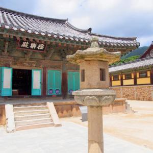 韓流時代小説 めざめ~偽りの花嫁は真実の恋を知る~私の結婚を知った彼の烈しい嫉妬ー俺は国王を殺す