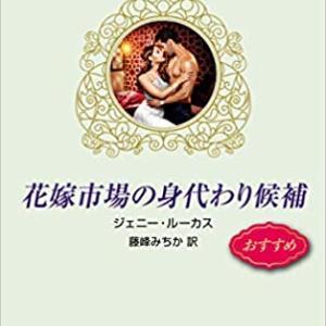 【花嫁市場】それは国王が未来の妻を選ぶ場所ーただ一人の女が選ばれる 小説 花嫁市場の身代わり候補