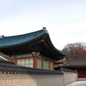 韓流時代小説 寵愛【承恩】~王女の結婚~私を連れて逃げてー婚約者の弟と駆け落ちを考える私だけどー