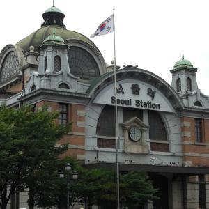 今日、念願・憧れの【韓国】に向けて旅立ちますー「オンラインツアー」二度目の参加、ラビ村。