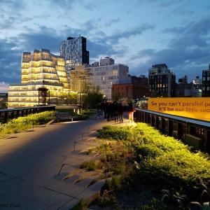東京都の長期ビジョンと中央区の長期ビジョン