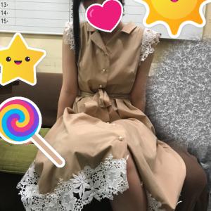 鉄板!現役アイドル☆彡