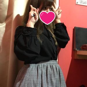みんなのアイドル!!らむちゃん(*'ω'*)