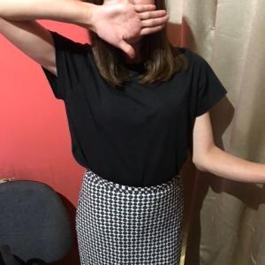 美貌と極めし女性みゆちゃん(*'ω'*)