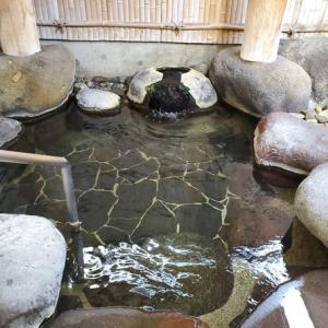 みにもんずの旅事情in山形県赤湯温泉2~3日目♬
