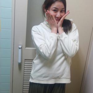 『ザ・タイムマシーンズ』キャスト紹介⑯~馬場史子
