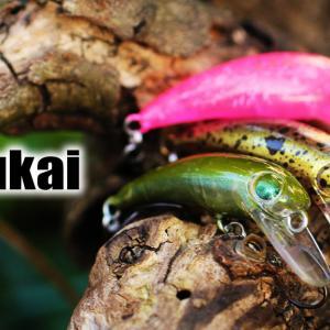 ★オリカラ!!ムカイ!!B-SPARK!!★
