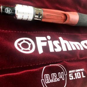 ★Fishman!!★