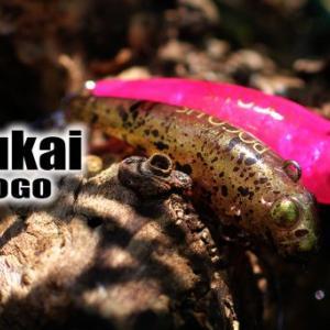 ★オリカラ!!ムカイ!!B-SPARK!!WEB!★