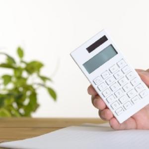"""年収500万円なら・・・年間5か月は""""税金の支払いの為に働いている""""ということ。"""