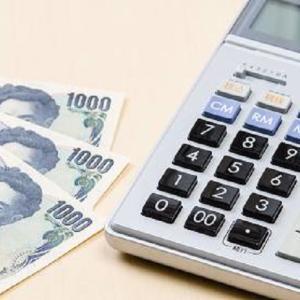 月に3万円から10万円まで・・・食費の幅はとても大きい。