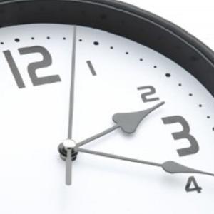 買いたい衝動のピークは「たったの6秒だけ」