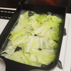 使うのは卵焼き器だけ!ワンパターンなお弁当作りをはじめました。