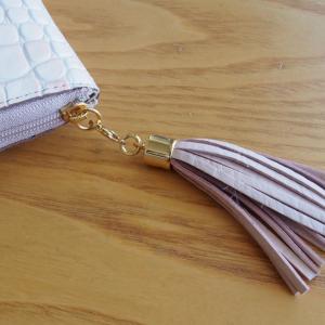 今回のお財布も、ATAOをリピします。