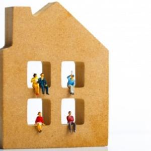 賃貸生活は13年目へ。それでも家賃がもったいないとは思っていません。