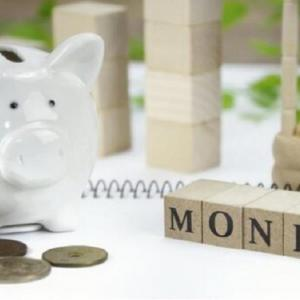 いくら手元に貯蓄ができたら保険を解約してもいいですか?