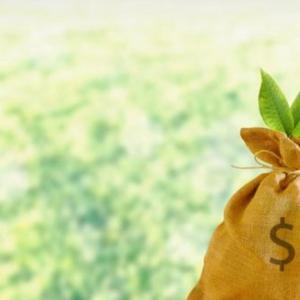 「今あるもの」をお金に換えていけるかどうか。