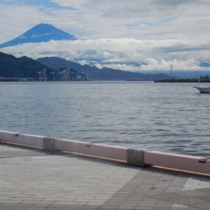 日の出解放釣フェスタ  イベントいっぱい