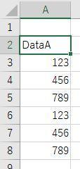 Excel VBA RangeオブジェクトのFindメソッドの使い方。