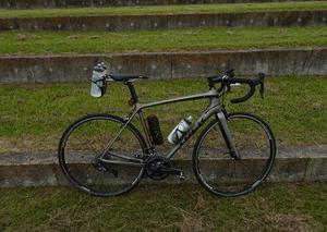 令和初のサイクリング(東京ゲートブリッジに行ってきました。)