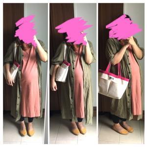 【妊娠9ヶ月】検診結果と卵管結紮