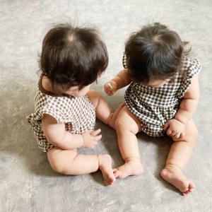 双子の性格の違い