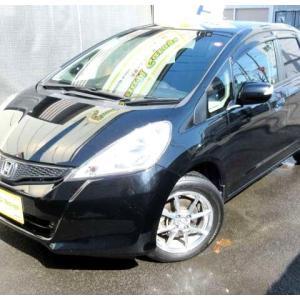 【車】車、買っちゃった!