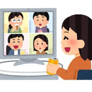 【二胡】オンライン動画観賞会とやる気
