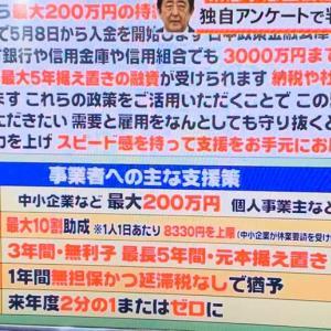 迷走する我が国・日本