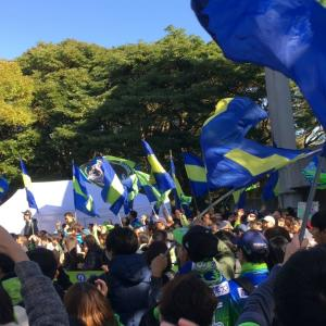 2019年J1第33節 湘南ベルマーレ対サンフレッチェ広島のMVPは?結果発表!!