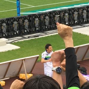 2019J1第9節 湘南ベルマーレ対サガン鳥栖 燃えた!勝った!!平成最後の大勝負にベルマーレが勝利!やったぞーー!!