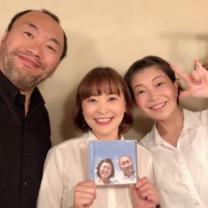【お知らせ日記】貴重なヒサコ先生写真