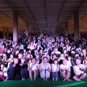 【写真日記】「ヒカリ」広島3日目の写真たち