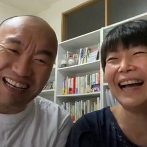 【お知らせ】fufuのゆるゆる生配信〜突撃編〜