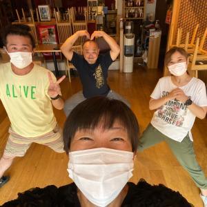 【出演情報】ヒカリ〜あの日のアメとキオクの物語〜広島テレビホール公演