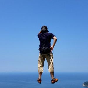 『天空の滑走路』インスタ映え間違いなし!