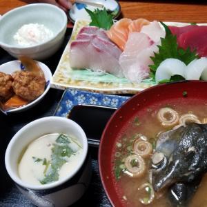 最近食べたもの色々・・・安くてもうまいものいっぱい☆