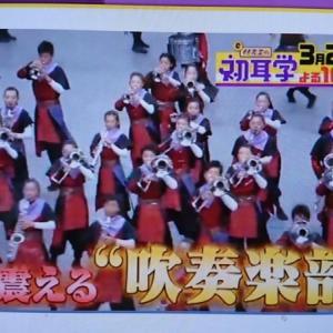 お知らせ:TBSテレビ「林先生の初耳学」