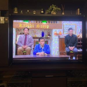 最新テレビが未来すぎた!!!
