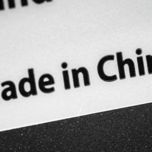 今、世界では「made in China」のイメージが急上昇している事実をあなたは知っているか?