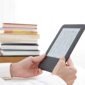 【読書好きの旅人には必須!】僕が皆んなに「Kindle(電子書籍)」をオススメしたい7つ理由。