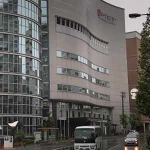 第8回ヒーリングマーケット 大阪