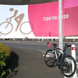 東京2020(ニーゼロ・ニーゼロ)